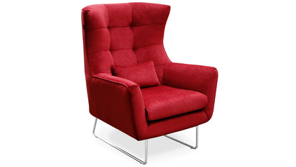 Sonia Lounge Chair
