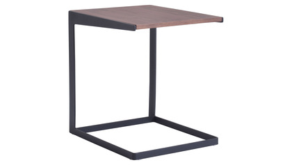 Rolf Side Table