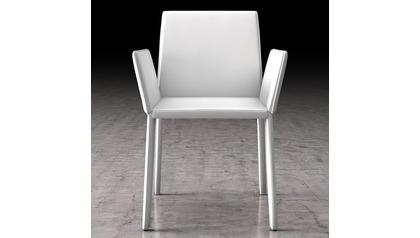 Saba Dining Arm Chair