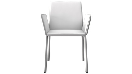 Saba Dining Arm Chair