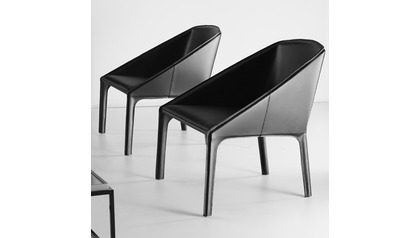 Saffi Lounge Chair