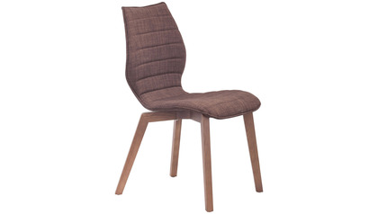 Samuel Dining Chair - 2 PC Set