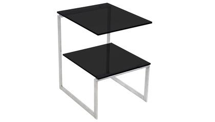 Santino End Table