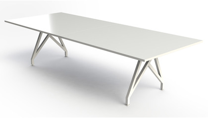 THINK TANK Conference Table - 10'