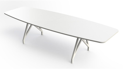 KAYAK Conference Table - 10'