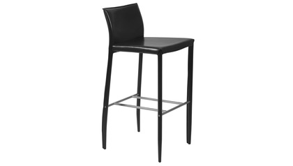 Sheila Bar Stool - Set of 2