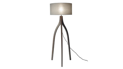 Sherwood Floor Lamp
