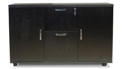 Cleveland Side Cabinet