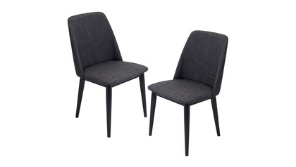 Tage Dining Chair - Set of 2