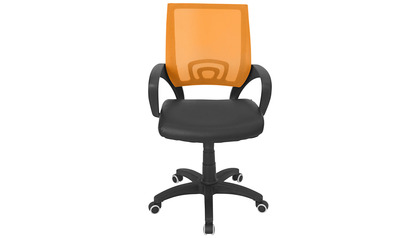 Mir Office Chair