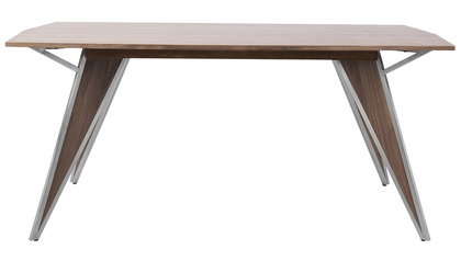 Tavish 66 Inch Dining Table