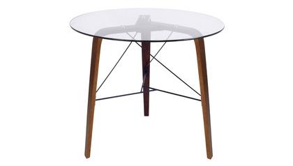 Terrah Bistro Table