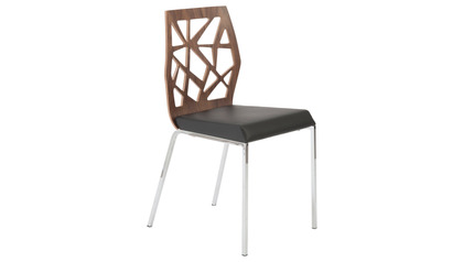 Tessera Dining Chair - Set of 2