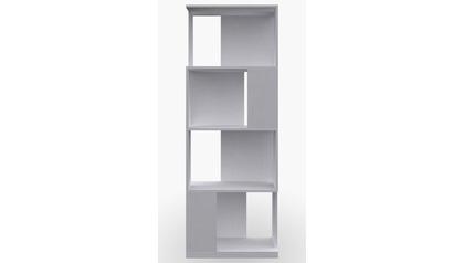 Twila Cabinet