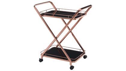 Vali Serving Cart