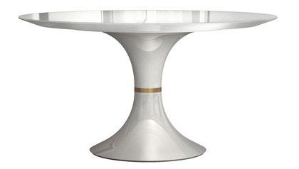 Wagner 55 inch Dining Table