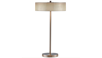 Wilshire LED Table Lamp