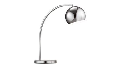 Newton Table Lamp