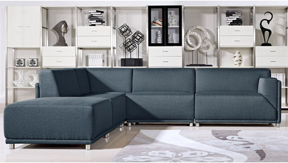 Nyle Sectional