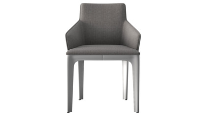 Odele Dining Chair