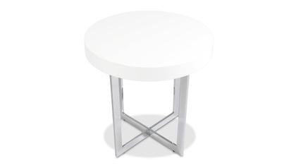 Olia Side Table