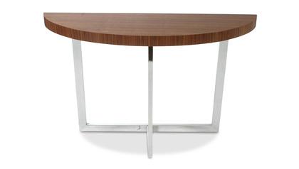 Olia Console Table