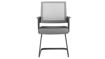 Ottavio Guest Chair