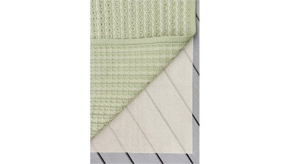 Outdoor All Weather Rug Pad