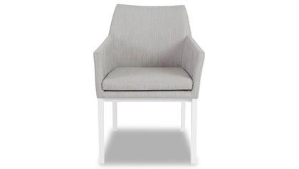 Palmera Dining Chair - Set of 2