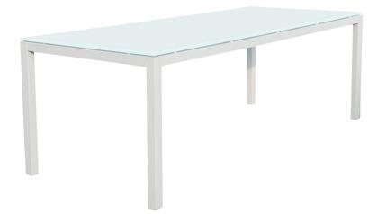Palmera Dining Table