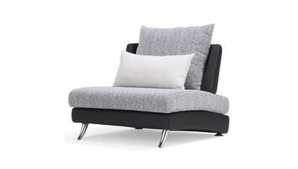 Palms Chair