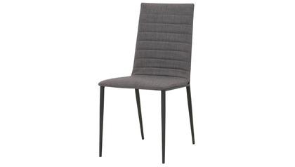 Pelfa Dining Chair - Set of 4