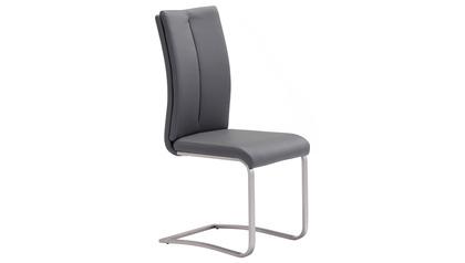 Raden Dining Chair - Set of 2