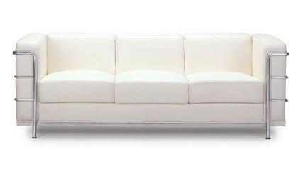 Renny Sofa