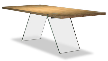 Rosalba Dining Table