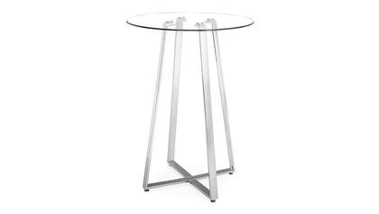 Sabrina Bar Table