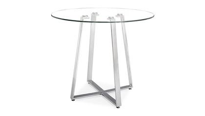 Sabrina Counter Table