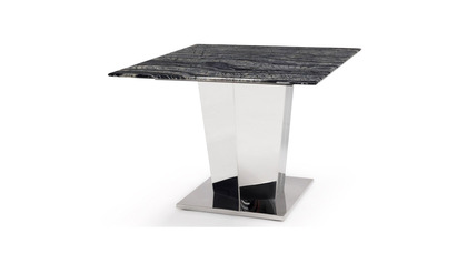 Sirah End Table
