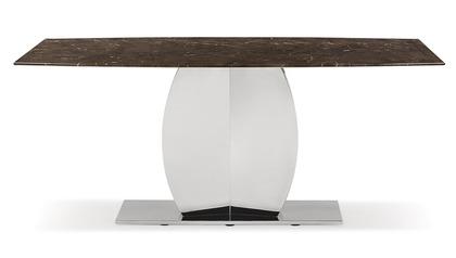 Syrah 71 Inch Dining Table