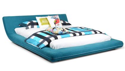 Thames Bed