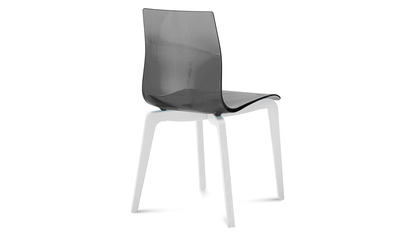 Sola Dining Chair - Set of 2