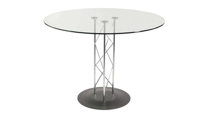 Trave Dining Table 42""