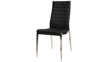 Triglav Dining Chair - Set of 2