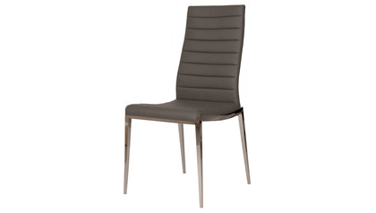 Triglav Dining Chair - Set of 2
