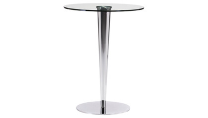 Vega Bar Table