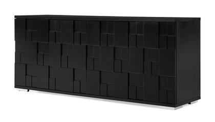 Velasca Sideboard