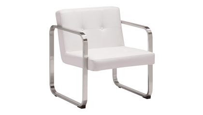 Veldi Arm Chair