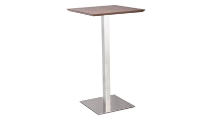 Walter Bar Table