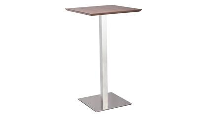 Walter Bar Table