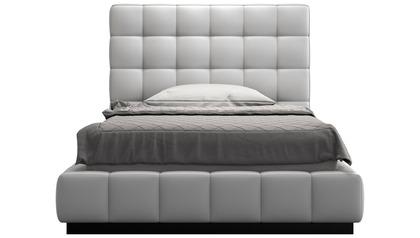 Verona Bed - White